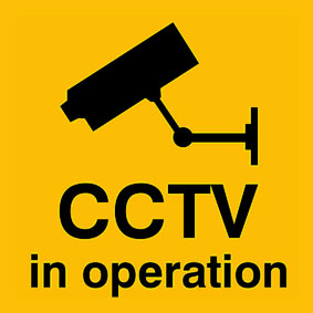 CCTV in a care setting – our 3 year review