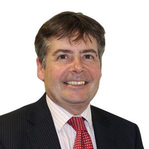 Dr Niall Bacon MB ChB MRCGP